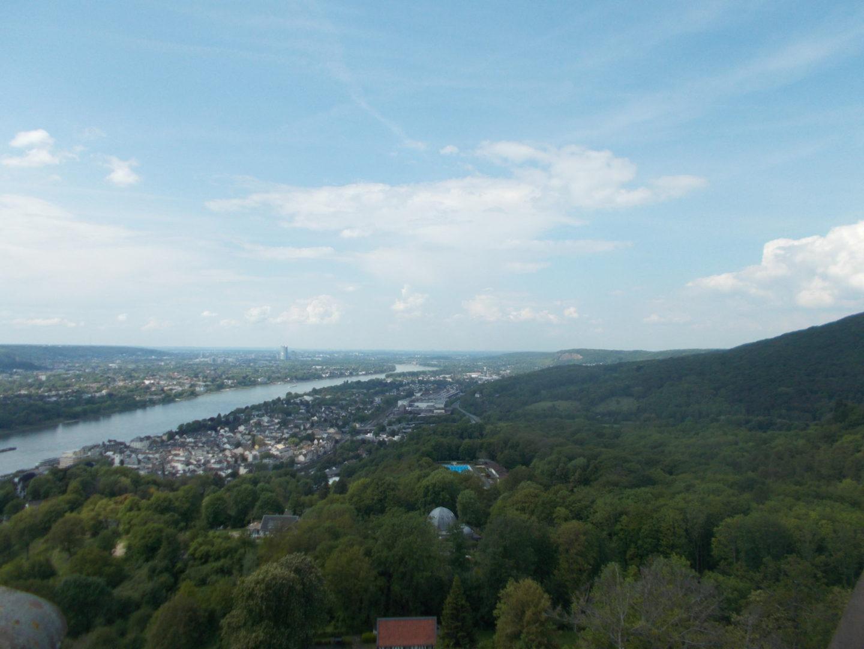 Fast Through Germany :: Γρήγορα μέσω της Γερμανίας