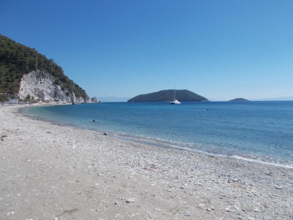 Elios - Neo Klima / Έλιος - Νέο Κλίμα