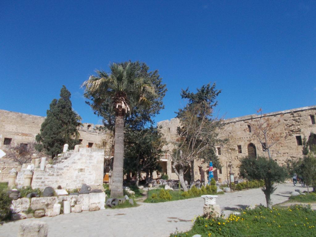 Kyrenia (Girne)